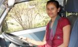 Auto Driving
