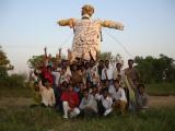 Ravan dahan (1)